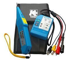 Kurth KE 701 Telco EasyTest 700 und Probe 410 0.49567 D