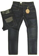 PADDOCKS Jeans DARREN - RELAXED FIT lockerer Oberschenkel W 32 33 34 36 38 40 42