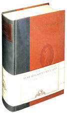 Charles Dickens / David Copperfield First Edition 2005