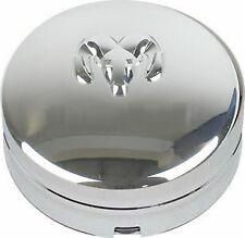 Dually hubcap center cap 2003 8010 REAR