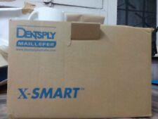 Dentsply Maillefer X-SMART Endodontic Endo Motor