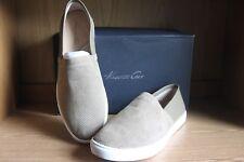 Kenneth Cole C Side SU Sport Loafer Shoe Men Brown Size 12  MK62398SU