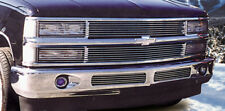 Ship from USA fits 1998-1998 Chevrolet K1500 GXTB90003 Durable Grille Emblem
