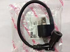 BOBINE HAUTE TENSION QUAD TGB 400/425/500/525/ BOBINE QUAD TGB HT 924413