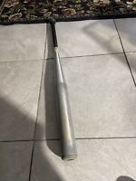 DEMARINI Digi Camo II adulte Batteur Gant-Royal Medium