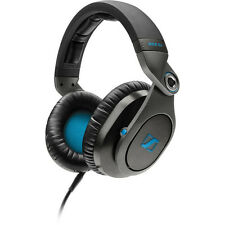 Replacement Ear Pads Cushion for Sennhei HD8 HD 8 HD8DJ HD8 DJ Headphones