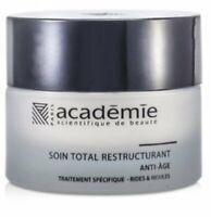 Academie SCIENTIFIC SYSTEM Total Restructuring Care 50ml #da
