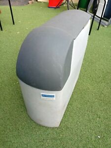 Monarch PlumbSoft Solo Ultra Non Electric Water Softener