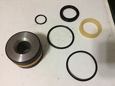 853106C91 - A New Original Piston And Seal Kit For A CaseIH 2250 Loader