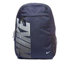 Nike Backpacks for Men with Bottle Pocket