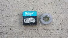 Mopar 833 A833 4 speed input-shaft pilot roller bearing (replace bronze bushing)