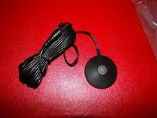 Genuine Sony Calibration Mic Microphone Ecm-Ac2 Home Theater Av Receiver Systems