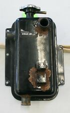 1993-94 Skidoo Mach-1 670 Cooling Bottle Tank Skidoo