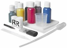 Doc Baileys Leather Restoration Re-Dye and Repair Kit 70001-12