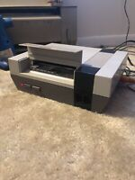 Nes Console No Hookups No Controllers *Read Description*