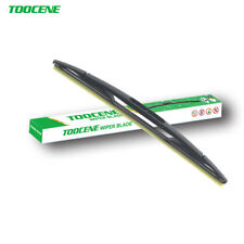 Rear windshield wiper blade for GMC Yukon XL 2500/Yukon back windscreen wiper