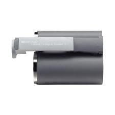 3m Espe 71545 Universal Penta Dental Cartridge Replacement For Pentamix 3