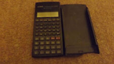 Casio FX-100W Super-FX Scientific Calculator S-V.P.A.M.