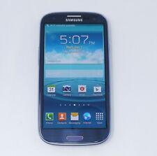 "Samsung Galaxy Siii S3 Sgh-I535 4.8"" 16Gb Smartphone - Verizon - Clean Esn"