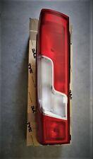 FIAT DUCATO 2014-  LAMPE FEU ARRIERE GAUCHE 1326359080 NEUF TOP !