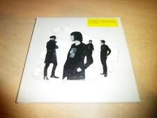 PONEY EXPRESS - PALLADIUM !!!CD QUASI NEUF / MINT!!!!!!!