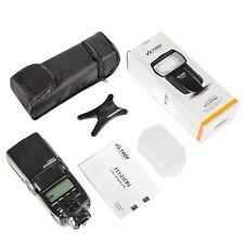 Viltrox JY-680N i-TTL Flash Speedlite For NikonD3400 D5500 D7500 D500 D600 D800