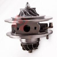 Turbo cartridge For Hyundai Santa Fe 2.2L CRDi D4EB 150HP 2823127800 TF035 CHRA