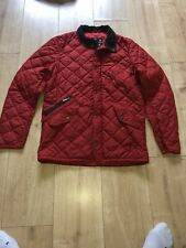 """mens barbour jacket Xxs Excellent Condition (fits A 36"""" Chest)"""