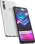 Motorola Moto G Fast XT2045-3 6.4 32GB ROM 3GB RAM Android 16Mp Smartphone