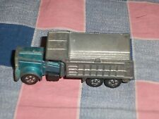 Tomica American Truck  No F65 Made in Japan  3 Inch Long