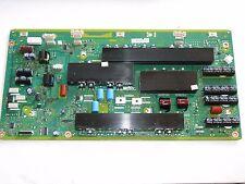 Panasonic TC-P60ZT60 SC Board TNPA5795AD TXNSC1UDUUTH