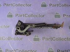 USED HONDA CBR400RR NC23 TRI-ARM SIDE STAND 50540-KY2-700 1988 1989