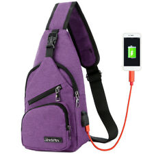 Backpack Travel Case Bag For Phone / Switch Game Console Handle Controller