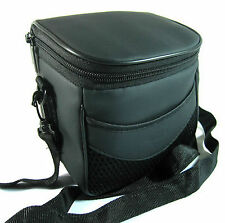 camera case bag for nikon Coolpix L810 L820 L830 L840 L120 L330 P530 P540 P520