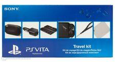 PS Vita - Original Pack Starter mit OVP