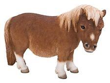 Vivid Arts Pet Pal Shetland Pony
