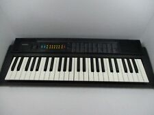 CASIO CTK-50 MUSICAL ELECTRONIC KEYBOARD - Piano - Synthesizer
