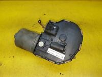 2010 BMW 7 Series 730D Front Wiper Motor 7272368