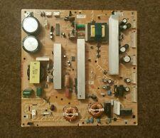 "POWER SUPPLY BOARD 1-873-813-13  A1362549B  FOR SONY KDL-46W3000 46"" LCD TV"