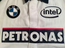 formula 1shirt - BMW Sauber F1 Team (XXL) Reduced Now $89.00