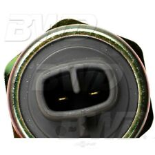 General Automotive NS36981 Back Up Lamp Switch