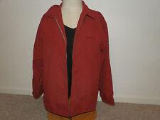 Boys jacket size XL Quiksilver Jacket size XL 18-20 Quiksilver Coat size XL