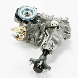 Hydro-Gear Zero Turn Left Side Transaxle 510375601 ZC-DUBB-3D8C-2WPX