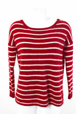 Superdry Pullover Gr. S / 36 Angora Pulli Strick Feinstrick Oversized Sweater