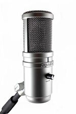 Superlux E205U USB Studio Condenser Microphone
