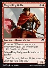 4x MTG: Mage-Ring Bully - Red Common - Origins - ORI - Magic Card