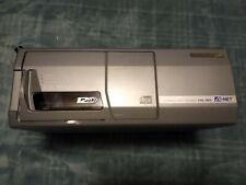 Alpine Cha-1204 12Cd Changer