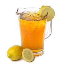 Lover's Leap Ceylon tea - 3 Sachets -  Each Iced-Tea sachet makes 1-5-L