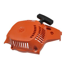Recoil Starter Assembly fits Husqvarna 230 235 236 240 Chainsaw Part 545008025