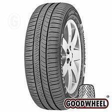 1x Sommerreifen Michelin Energy Saver Plus 195/60R15 88V GRNX DEM